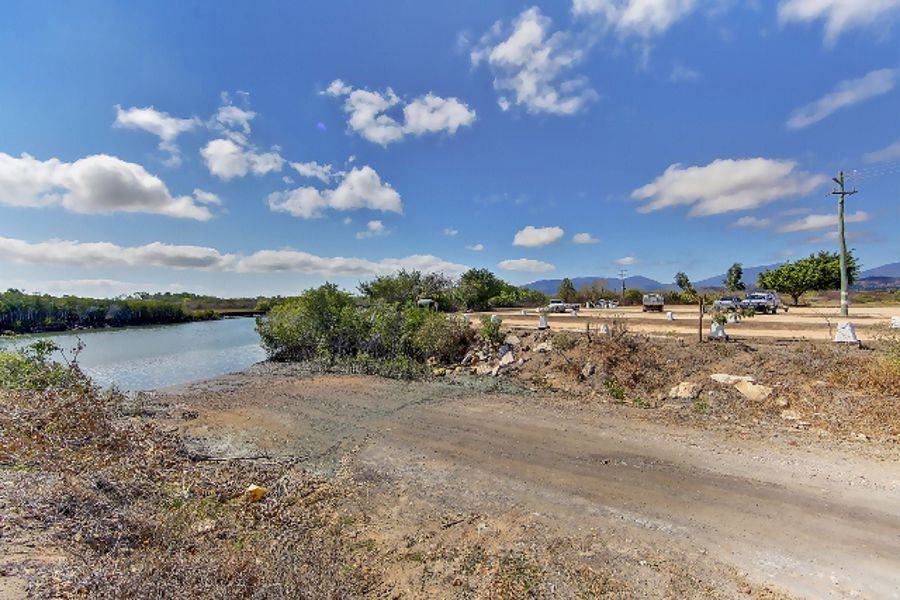 Nome real estate For Sale
