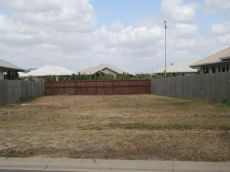 Property in Burdell - Sold