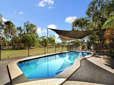 Property in Jensen - Sold