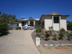 Property in Mount Louisa - $410 Weekly