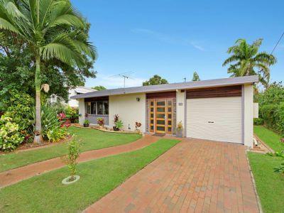 Property in Mundingburra - Sold