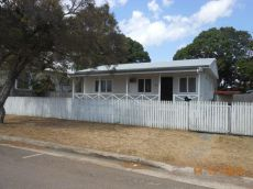 Property in Aitkenvale - $255pw