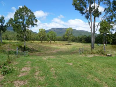 Property in Alligator Creek - $665,000