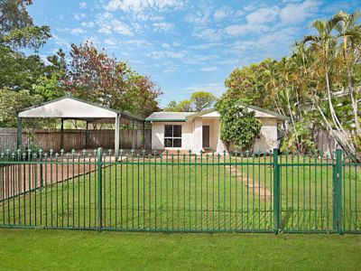 Property in Toolakea - Sold
