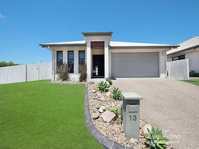 Property in Bohle Plains - Sold