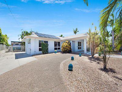 Property in Garbutt - $360,000