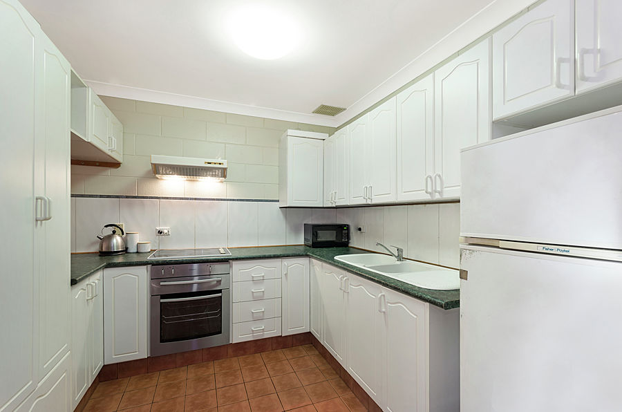 Property For Sale in West End