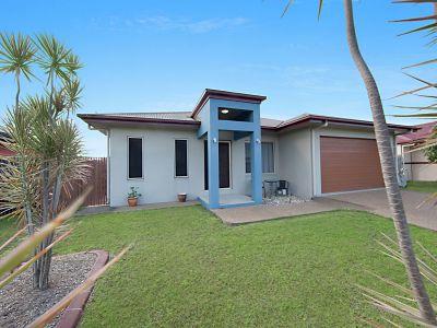 Property in Deeragun - Sold