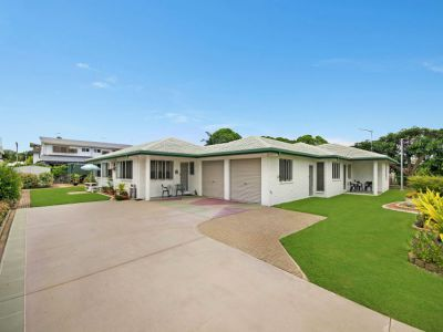 Property in Kirwan - Mid $500,000's Negotiable