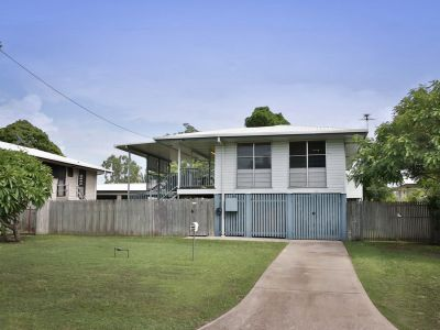 Property in Vincent - Sold