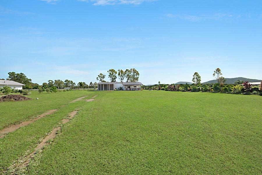 Real Estate in Alligator Creek