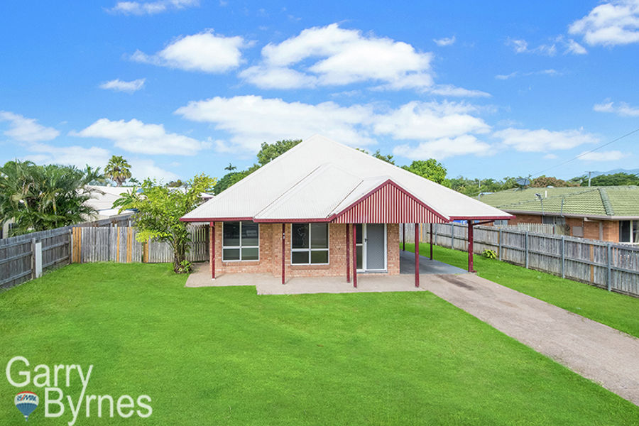 Property in Kelso - $190,000