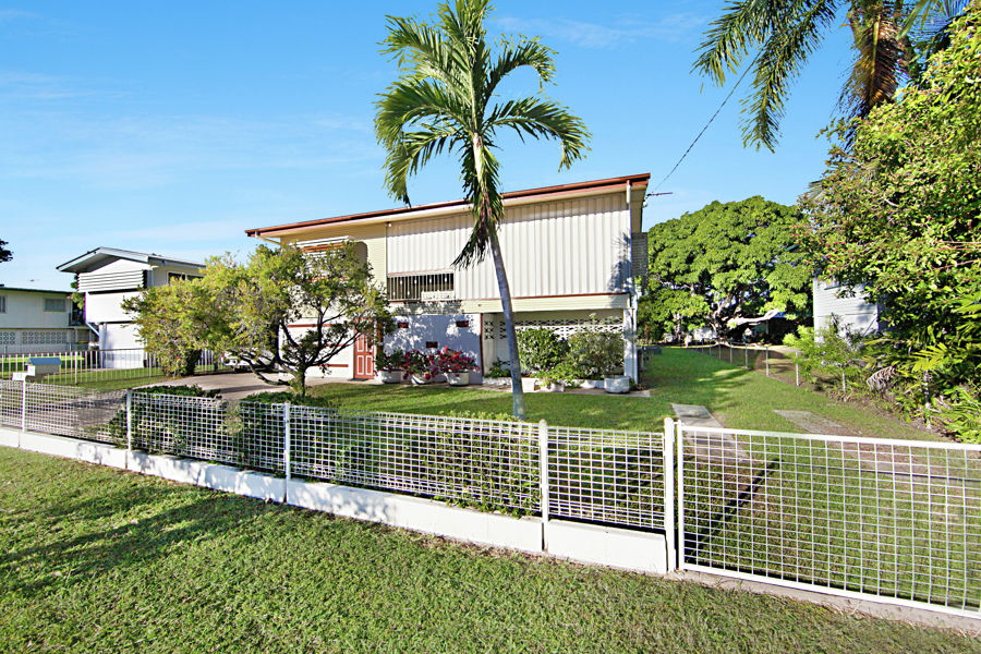 Property in Gulliver - Reduced to Sell - $285,000