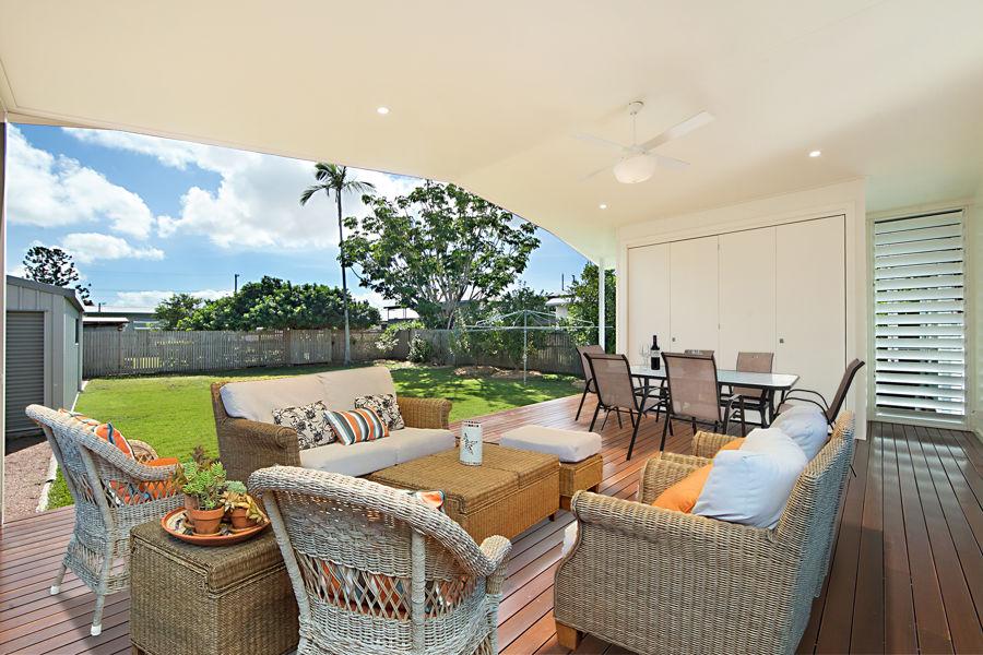 Property in Gulliver - $380 Per Week