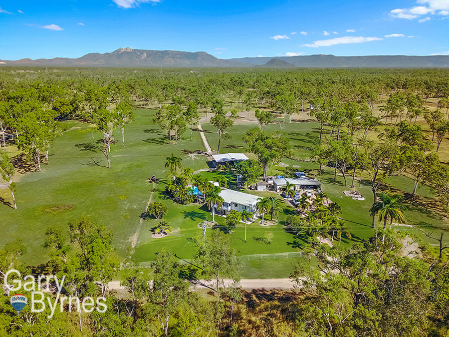 Property in Rangewood - $895,000