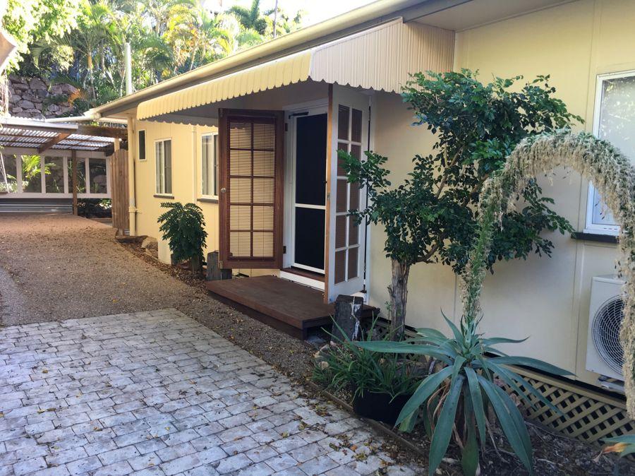 Property in North Ward - $449,000