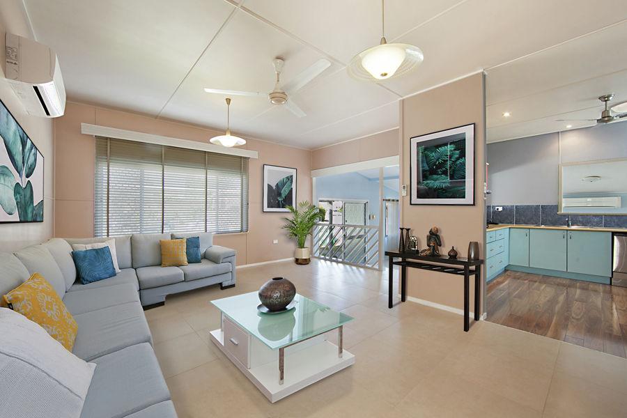 Property in Aitkenvale - $360 Per Week