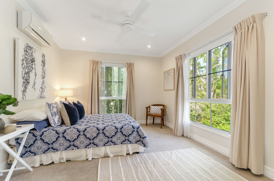Selling your property in Rowes Bay