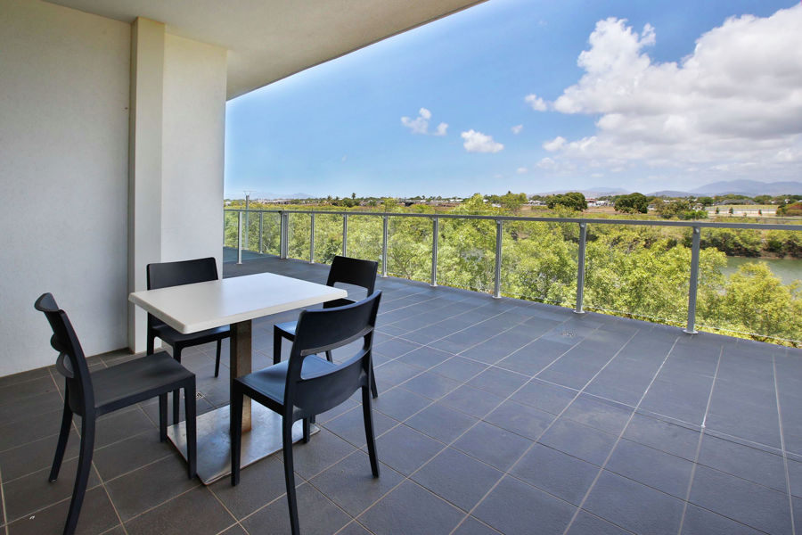 Property in Townsville City - Sold