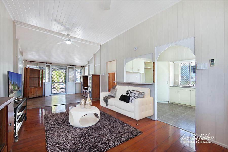 Pimlico Properties For Sale