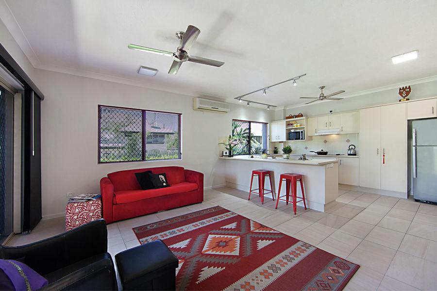 North Ward real estate For Sale