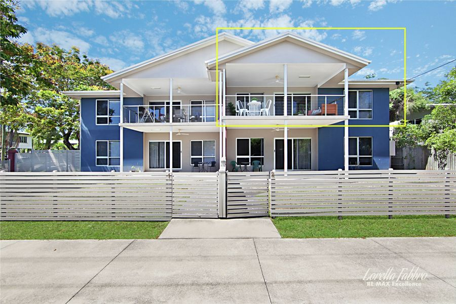 Property in Aitkenvale - $269,000 Negotiable