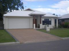 Property in Kirwan - Leased