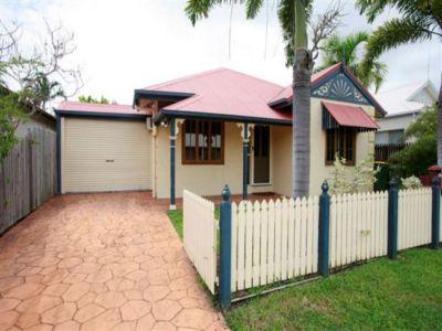 Property in Douglas - $300 Per Week