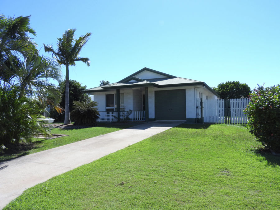 Property in Annandale - $295 Per Week