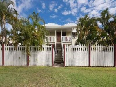 Property in Hyde Park - $190 Per Week