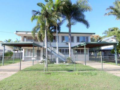 Property in Kirwan - $350 Per Week