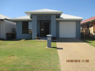 Property in Kirwan - $340 Per Week