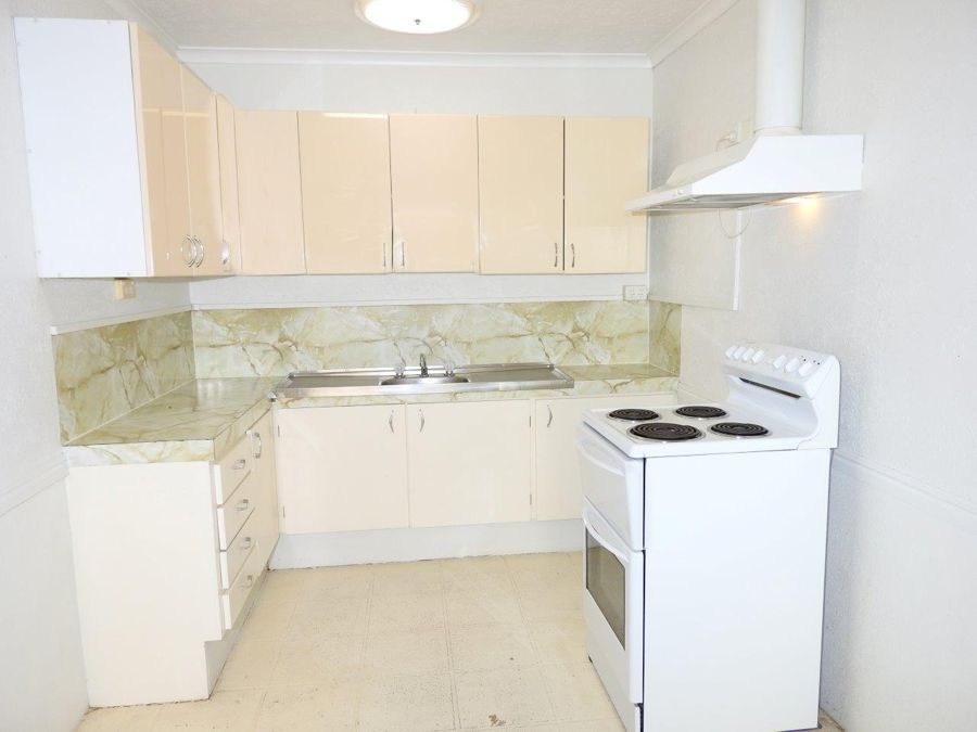 Property in Railway Estate - $160 Per Week