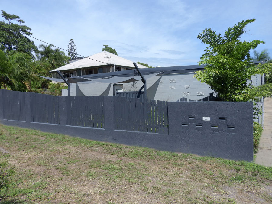 Property in Townsville City - $200 Weekly