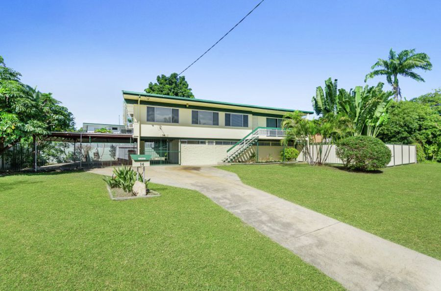 Property in Cranbrook - Auction