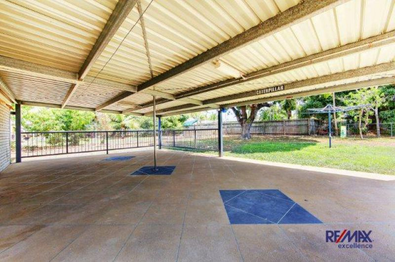 Property in Wulguru - $270 Per Week