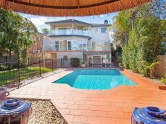 Property in Seaforth - Sold