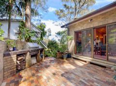 Property in Newport - Sold