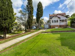 Property in Elanora Heights - Sold
