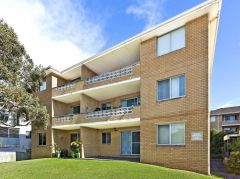 Property in Collaroy - Sold for $715,500