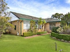 Property in Wheeler Heights - Sold for $1,250,000