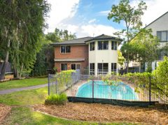 Property in Dee Why - Sold for $1,500,000