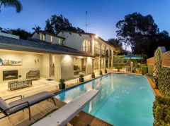 Property in Bayview - Sold