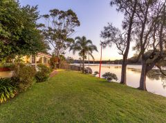 Property in Narrabeen - Sold