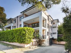 Property in Dee Why - Sold