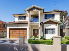 Property in Dee Why - Sold for $2,000,000