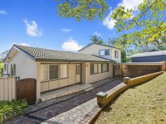 Property in Warriewood - Sold for $1,520,000