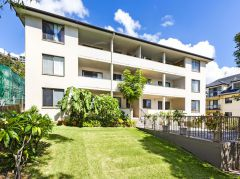 Property in Collaroy - Sold for $780,000