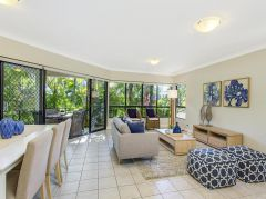 Property in Narrabeen - Sold for $870,000