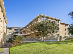 Property in Collaroy - Sold